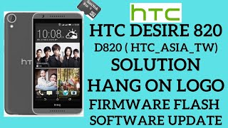 htc d728h flash with sd card - Free video search site