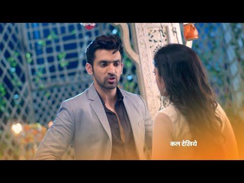 Kaleerein - Hindi Serial - Episode 63 - May 08, 2018 - Zee TV Serial