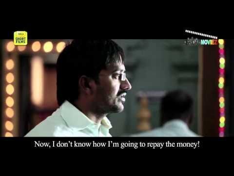 Debt Trap Short Film