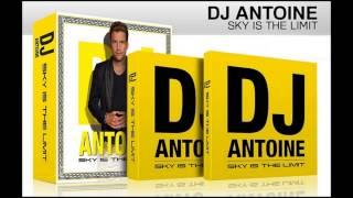 DJ Antoine - Hello Romance (DJ Antoine vs Mad Mark 2k13 Radio Edit) [HD]
