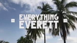 Everything Everett Promo