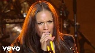 Alicia Keys   No One (NYU Yahoo Pepsi Smash Performance)