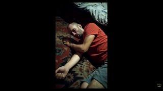 Истинное лицо смотрящего Бубона | Жизнь и будни пи*долиза без купюр