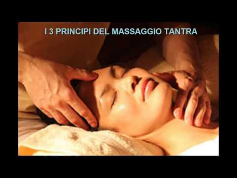 Donna massaggio prostatico guardare video on-line