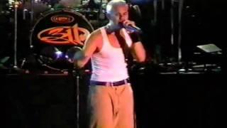 311 - Plain (live) 5-24-2000 Phoenix, AZ