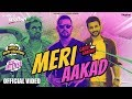 Meri Aakad | Garry Sandhu | Laiye Je Yaarian | In Cinemas Worldwide