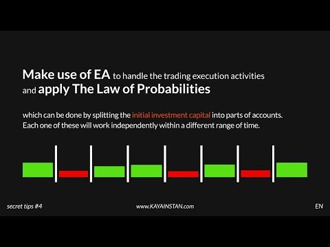 SECRET TIPS #4 _ ENGLISH _ > THE LAW OF PROBABILITIES