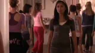 310 - Sneak Peek #4 (Casey tells Ashleigh she's dating Cappie)