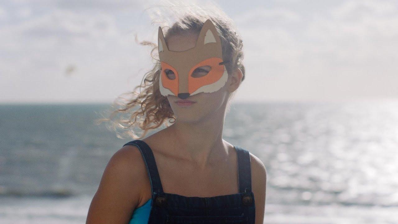 Опалённые солнцем (19-й Фестиваль немецкого кино)