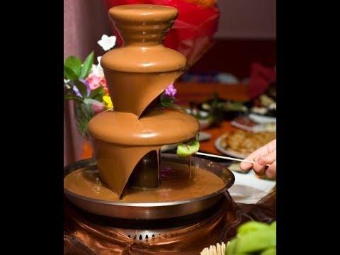 Шоколадне Свято, відео 11