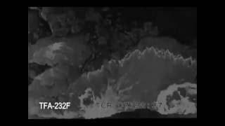 Dream Sweet In Sea Major - ミラクルミュージカル (Paired With Hawaii Stock Footage)