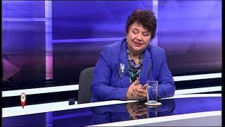 Свободна зона с гост Мирела Иванова  – 17.10.2018 (част 1)