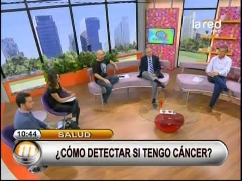 Cancer familial experiences