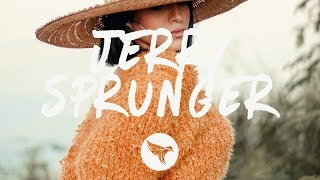 Tory Lanez & T-Pain - Jerry Sprunger (Lyrics)