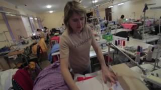 Vika Moda - женская одежда оптом от производителя