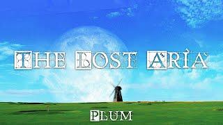 역동적이고 듣기 좋은 뉴에이지 음악 / The Lost Aria by Plum