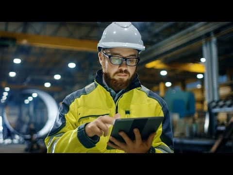 What is Certified Maintenance & Reliability Professional ( CMRP ...