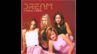 #Dream - #MissYou #Circa2001 #UnderratedHypeTv
