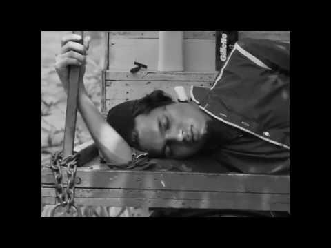 Funny silent short film