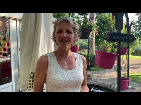 Rencontrer femme drummondville