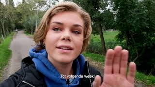 Bekijk deze video bij Gemeente Schiedam.
