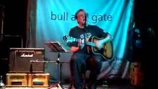 Take Me Home (Piss Off) - Duncan Redmonds of Snuff