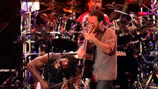 Dave Matthews Band - All Along The Watchtower