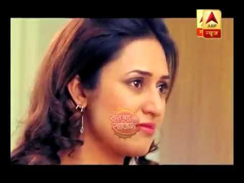 Yeh Hai Mohabbatein: When Raman Bhalla mistreated Ishita - Youtube