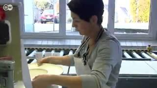 Porzellanmanufaktur Fürstenberg | Made In Germany - Handmade In Germany