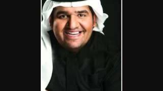 ما بخبي عليك  حمد العماري   Hamad el amari    Ma bkhabe 3alayk