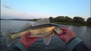 Рыбалка платная в нижнем новгороде и области