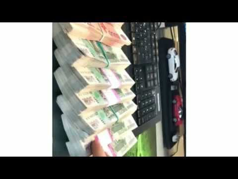 Как заработать деньги в неделю