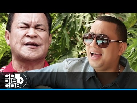 Un Amor Viejo No Se Olvida (video Oficial)