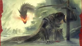 Gambar cover Droptek - The Covenant