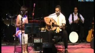 تحميل اغاني محمد عزت و غناء ينتمى لزمن الفن الجميل ج3.mpg MP3