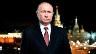 Should Trump impose more sanctions on Russia?