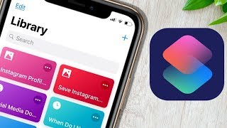 download youtube video shortcut iphone - TH-Clip