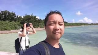 taketomijima