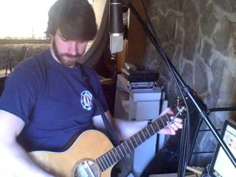 Crimson and Clover chords & lyrics - Tommy James & The Shondells