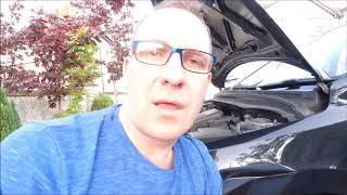 g4fa engine problems - Kênh video giải trí dành cho thiếu