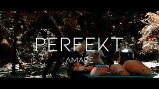 "Raf Camora X AriBeatz X Sofiane Type Beat ""PERFEKT"" | Dancehall | By AMAREmusic (bonez Mc Pap2)"