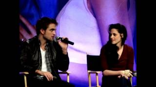 ROBSTEN // Love The Way You Love Me
