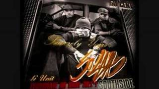 50 Cent - This is for you