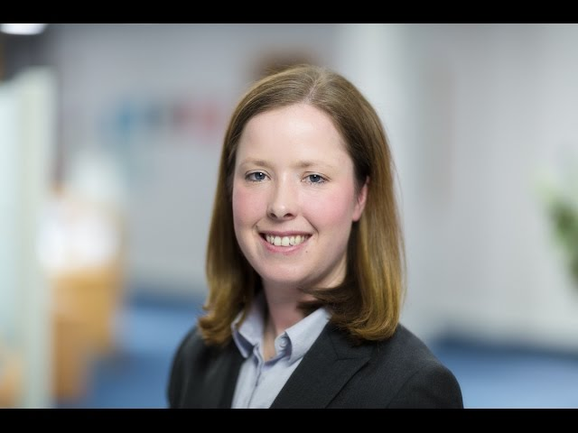 Fiona Devlin