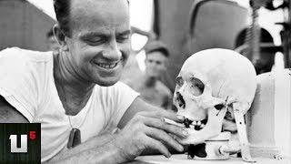 5 Darkest & Most Disturbing Practices From Human History