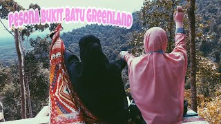 preview picture of video 'Trip to Desa Ambawang (Travel Video)'