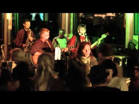 2010-11-18 Chemainus RHYTHM & BLUES CABARET -Part 13