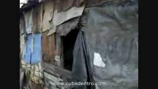 preview picture of video 'Caso de Vivienda (3ra Parte) - Bayamo, Cuba'