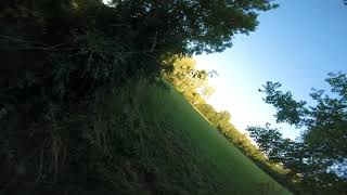 Raw #3 La séance Mid Trottle Vibration - FPV