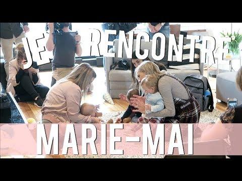 Rencontre femmes black paris